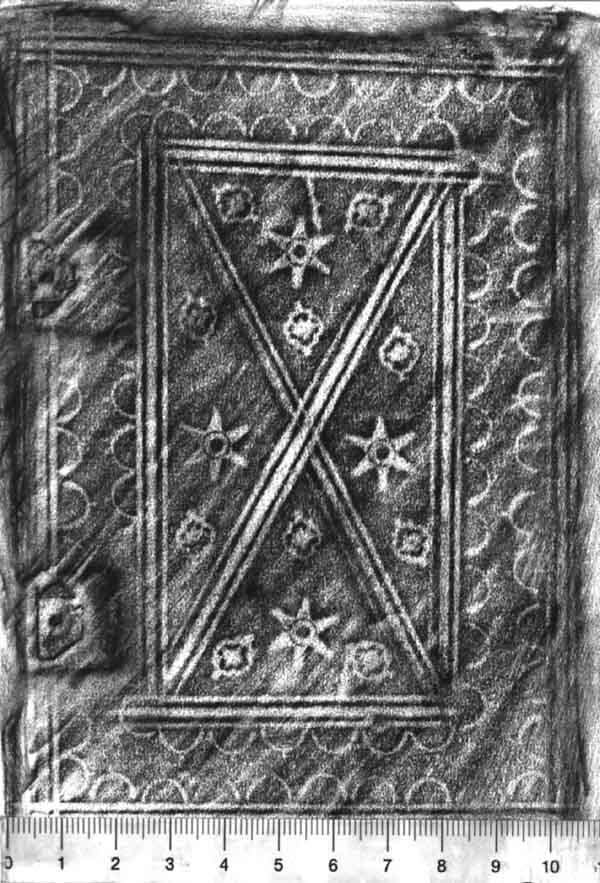 Image Description for http://diglib.hab.de/varia/ebdb/gd/hg00579b.jpg