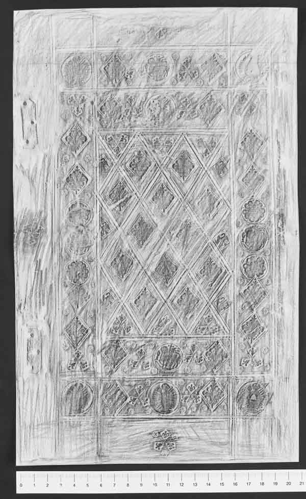 Image Description for http://diglib.hab.de/varia/ebdb/gd/hg00740b.jpg