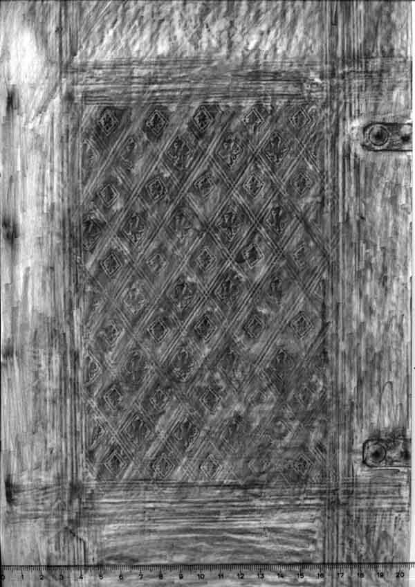 Image Description for http://diglib.hab.de/varia/ebdb/gd/hg00787a.jpg