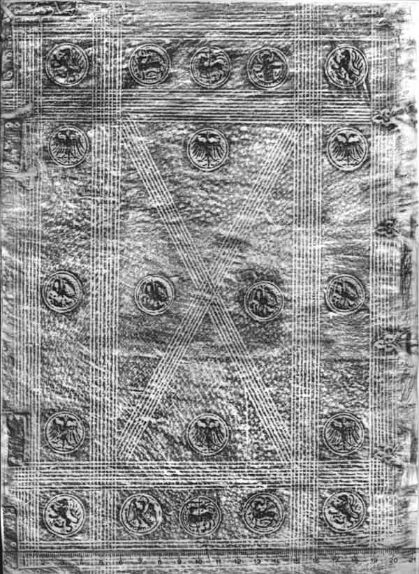 Image Description for http://diglib.hab.de/varia/ebdb/gd/hg00810b.jpg