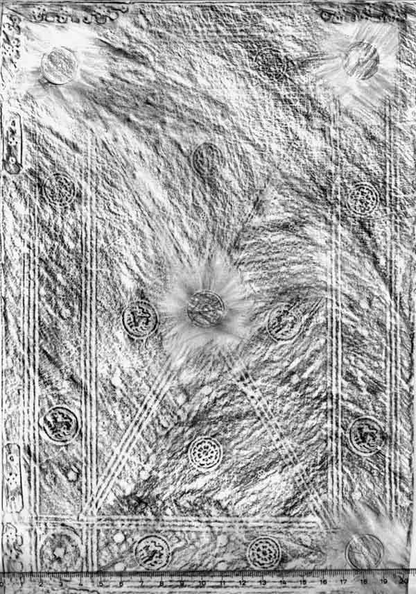 Image Description for http://diglib.hab.de/varia/ebdb/gd/hg00811b.jpg