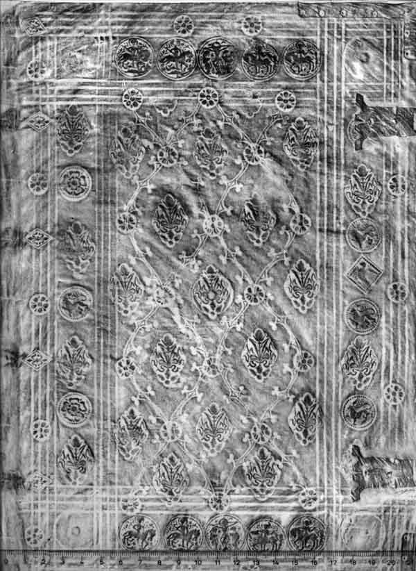 Image Description for http://diglib.hab.de/varia/ebdb/gd/hg00848a.jpg