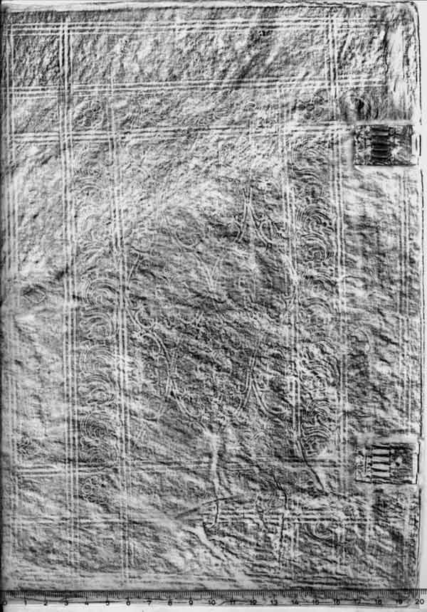 Image Description for http://diglib.hab.de/varia/ebdb/gd/hg00876a.jpg