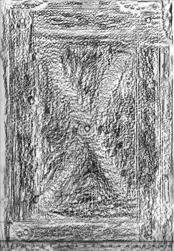 Image Description for http://diglib.hab.de/varia/ebdb/gd/hg00928b.jpg