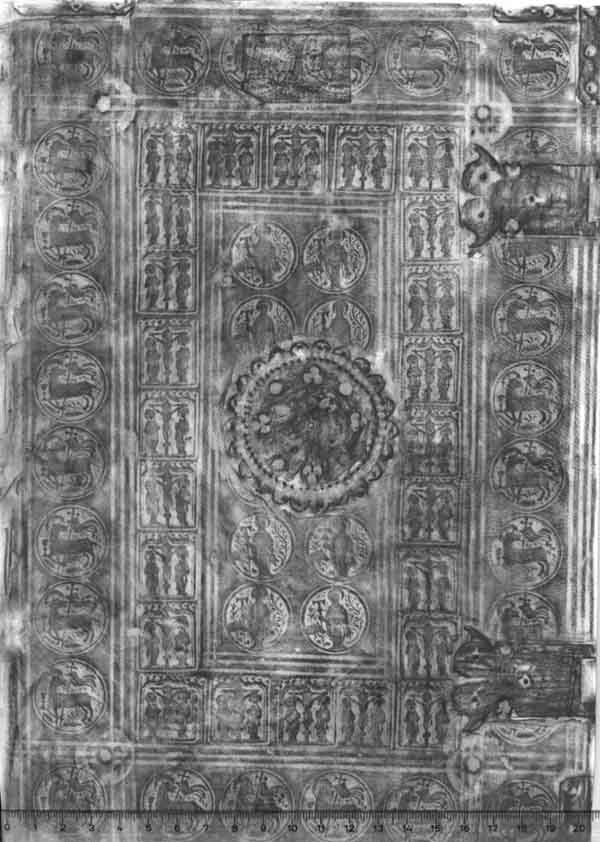 Image Description for http://diglib.hab.de/varia/ebdb/gd/hg00992a.jpg
