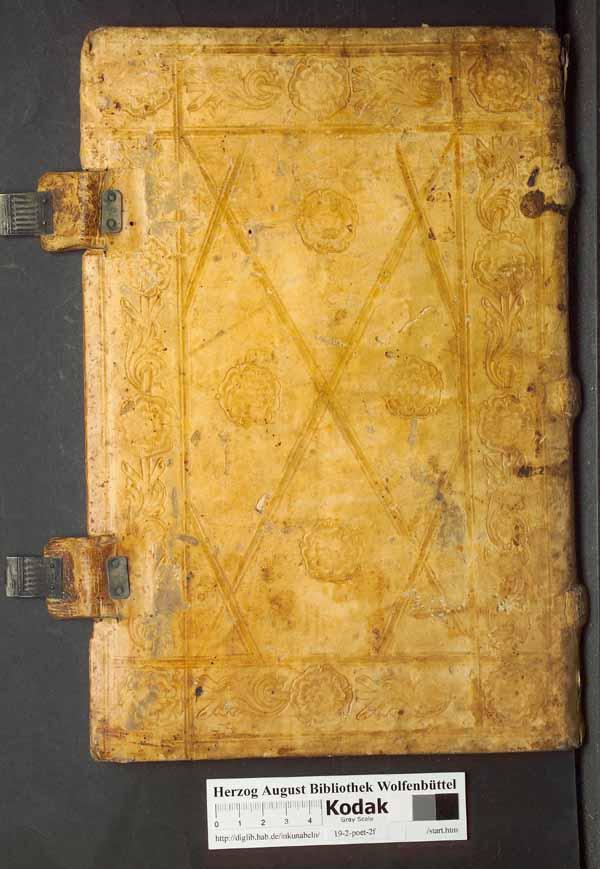 Image Description for http://diglib.hab.de/varia/ebdb/gd/hg01199e.jpg