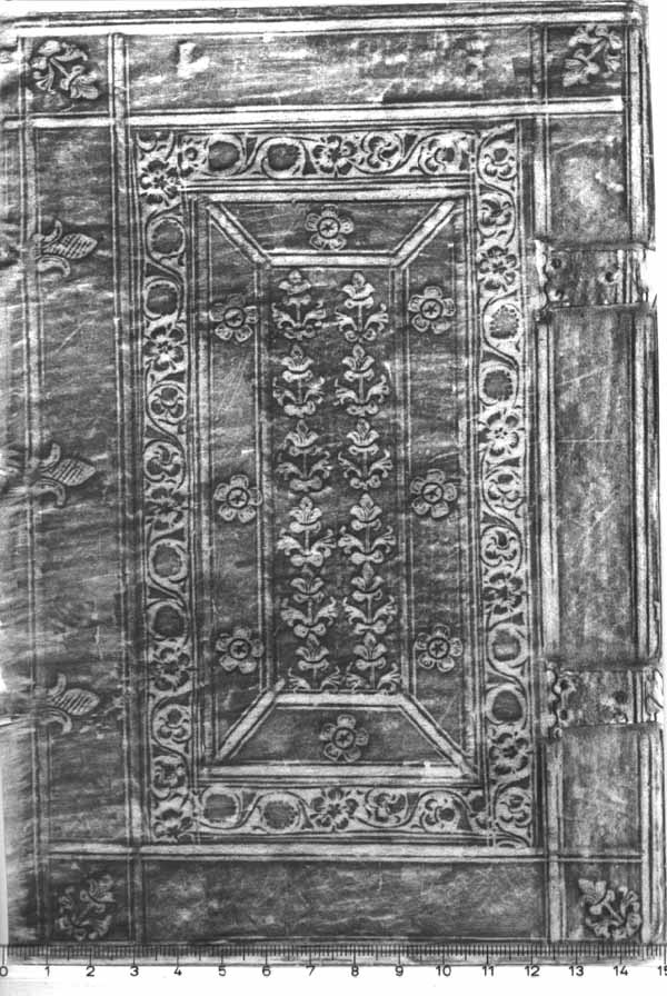 Image Description for http://diglib.hab.de/varia/ebdb/gd/hg01225a.jpg