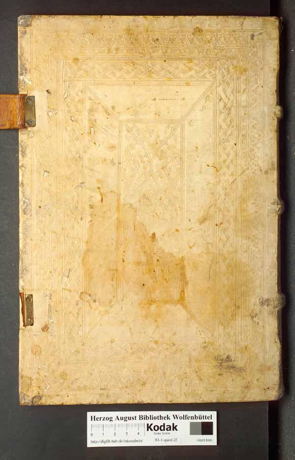 Image Description for http://diglib.hab.de/varia/ebdb/gd/hg01321e.jpg