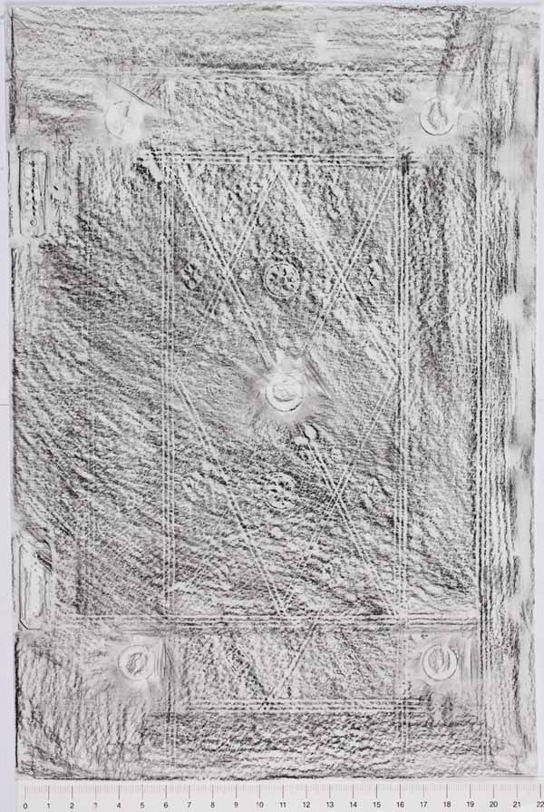 Image Description for http://diglib.hab.de/varia/ebdb/gd/hg01696b.jpg