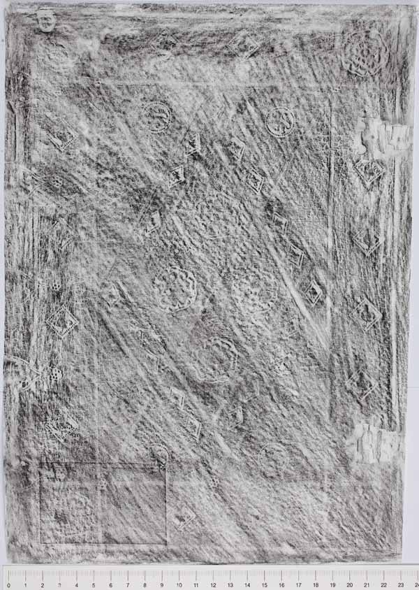 Image Description for http://diglib.hab.de/varia/ebdb/gd/hg01724a.jpg