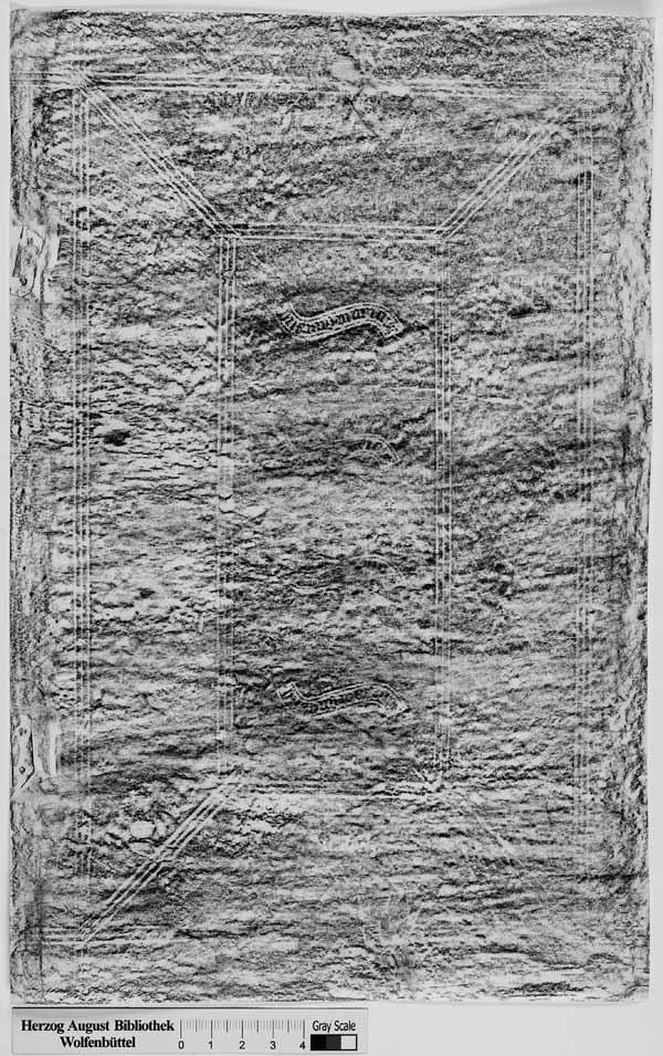 Image Description for http://diglib.hab.de/varia/ebdb/gd/hg01837b.jpg