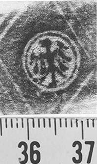 Image Description for http://diglib.hab.de/varia/ebdb/h0000004.jpg