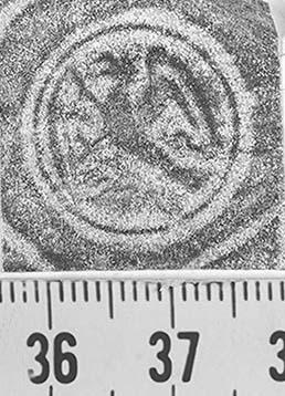 Image Description for http://diglib.hab.de/varia/ebdb/h0000018.jpg