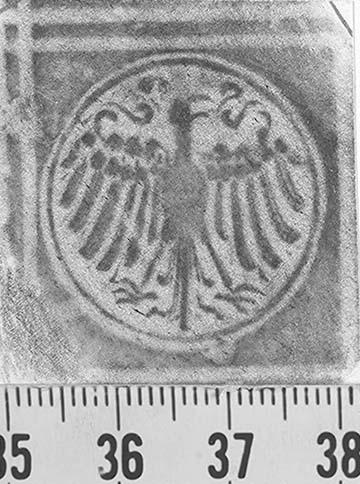 Image Description for http://diglib.hab.de/varia/ebdb/h0000032.jpg