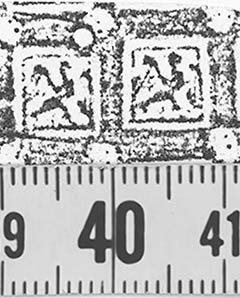 Image Description for http://diglib.hab.de/varia/ebdb/h0000038.jpg
