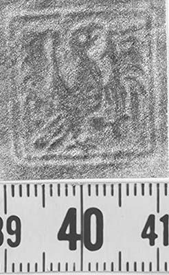 Image Description for http://diglib.hab.de/varia/ebdb/h0000055.jpg