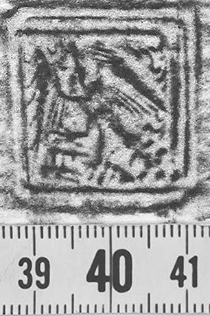 Image Description for http://diglib.hab.de/varia/ebdb/h0000059.jpg