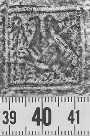 Image Description for http://diglib.hab.de/varia/ebdb/h0000062.jpg