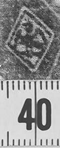 Image Description for http://diglib.hab.de/varia/ebdb/h0000067.jpg