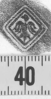 Image Description for http://diglib.hab.de/varia/ebdb/h0000076.jpg