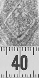 Image Description for http://diglib.hab.de/varia/ebdb/h0000086.jpg