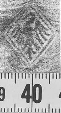 Image Description for http://diglib.hab.de/varia/ebdb/h0000103.jpg