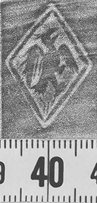 Image Description for http://diglib.hab.de/varia/ebdb/h0000115.jpg