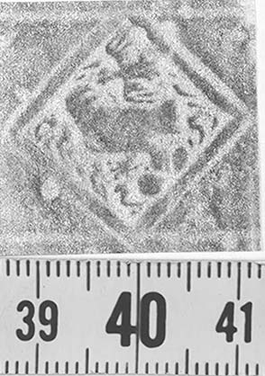 Image Description for http://diglib.hab.de/varia/ebdb/h0000126.jpg