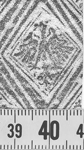 Image Description for http://diglib.hab.de/varia/ebdb/h0000148.jpg