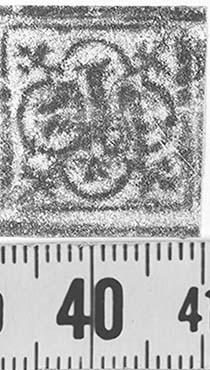 Image Description for http://diglib.hab.de/varia/ebdb/h0000170.jpg