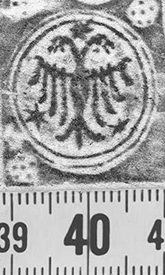 Image Description for http://diglib.hab.de/varia/ebdb/h0000182.jpg