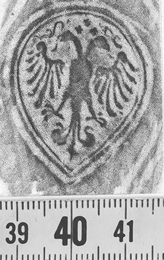 Image Description for http://diglib.hab.de/varia/ebdb/h0000212.jpg