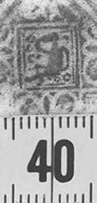 Image Description for http://diglib.hab.de/varia/ebdb/h0000221.jpg