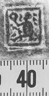 Image Description for http://diglib.hab.de/varia/ebdb/h0000222.jpg