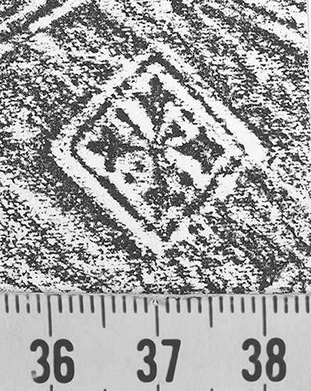 Image Description for http://diglib.hab.de/varia/ebdb/h0000353.jpg