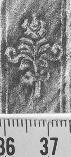 Image Description for http://diglib.hab.de/varia/ebdb/h0000390.jpg