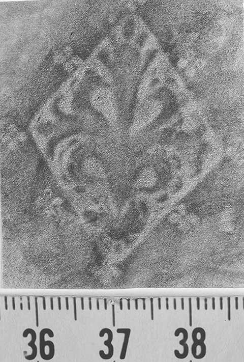 Image Description for http://diglib.hab.de/varia/ebdb/h0000411.jpg