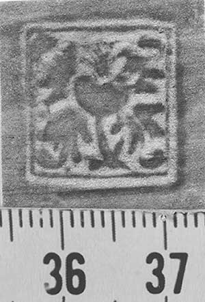 Image Description for http://diglib.hab.de/varia/ebdb/h0000433.jpg
