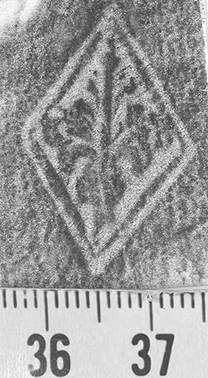 Image Description for http://diglib.hab.de/varia/ebdb/h0000511.jpg