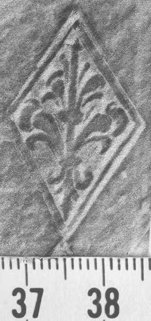 Image Description for http://diglib.hab.de/varia/ebdb/h0000527.jpg
