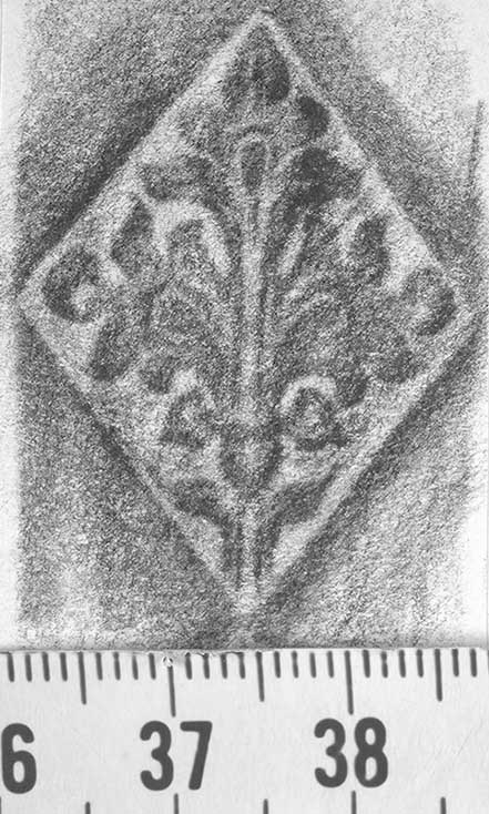 Image Description for http://diglib.hab.de/varia/ebdb/h0000546.jpg