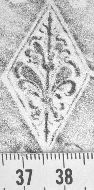 Image Description for http://diglib.hab.de/varia/ebdb/h0000550.jpg