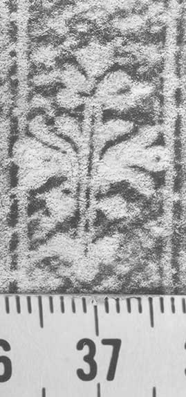 Image Description for http://diglib.hab.de/varia/ebdb/h0000565.jpg