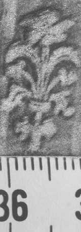 Image Description for http://diglib.hab.de/varia/ebdb/h0000585.jpg