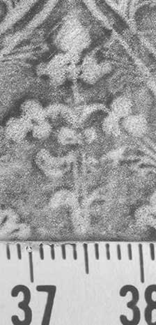 Image Description for http://diglib.hab.de/varia/ebdb/h0000618.jpg