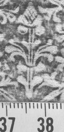 Image Description for http://diglib.hab.de/varia/ebdb/h0000632.jpg