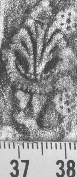 Image Description for http://diglib.hab.de/varia/ebdb/h0000634.jpg
