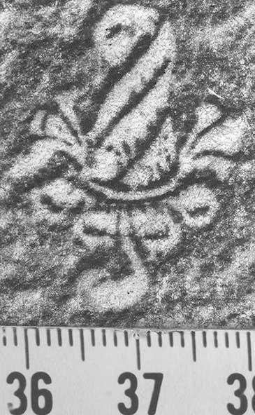 Image Description for http://diglib.hab.de/varia/ebdb/h0000638.jpg
