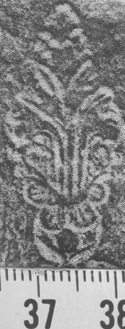 Image Description for http://diglib.hab.de/varia/ebdb/h0000643.jpg