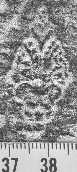 Image Description for http://diglib.hab.de/varia/ebdb/h0000644.jpg